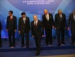 Изоляция России. АСЕАН подтверждает