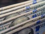 Доллар и долги: какие проблемы предстоит решить новому президенту США