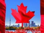 Россия и Канада: губительное влияние птичьего гриппа на отношения стран