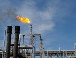 Украина значительно увеличила добычу собственного газа