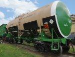 Не только танки: «Уралвагонзавод» запускает уникальное производство