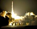 """Ракетный аргумент: Израиль положил глаз на """"Морской старт""""?"""