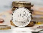 Шведские банкиры обратили внимание на рубль