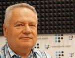 Очередной коррупционный скандал на Украине: с поличным пойман глава НАУ