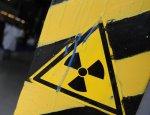 «Да будет свет», - сказала Украина, и не достроила АЭС