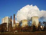 Похороните себя под атомом: США сделает Украину ядерным кладбищем