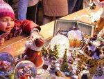 Во сколько россиянам обойдется празднование Нового года
