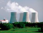 На Берлин: «Росатом» возводит собственную АЭС в самом сердце Европы