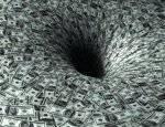 Берлин играет за Россию: Германия оценила «глубину» долговой ямы Киева