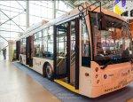 Российские инновации нарасхват: уникальные троллейбусы покоряют Аргентину