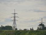 """Переплюнули Кличко: закупки электричества для Киева станут """"золотыми"""""""