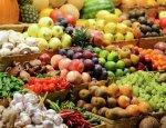 Девять месяцев без России: турецкий министр о кризисе фермеров