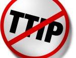 Провал TTIP
