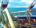 Перезагрузка: Крым ищет инвесторов для газификации полуострова