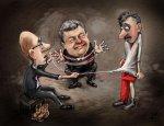 Сюрприз для украинцев: «социалку» сократят. С праздником!