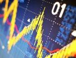 Экономика на грани срыва