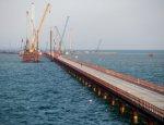 Почему Керченский мост самый уникальный российский проект