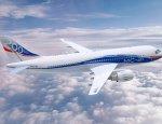 Соперничество XXI века: можно ли сравнивать МС-21 с Airbus и Boeing