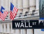 Куда уходят деньги с западных рынков?