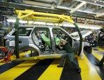 Российский титан – лучшее сырьё для европейских автопроизводителей