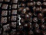 Сладкая жизнь: на Украине выросло производство шоколада