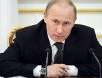 Семинар-совещание по противодействию коррупции в России