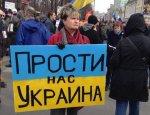 Украина бьется в истерике: такого краха раньше не было — и это еще не дно!