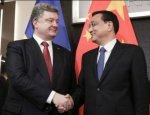 Все равно кому продаться: Китай будет использовать Украину в личных целях