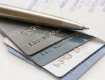 «Совершенно секретно»: банковские «счета-невидимки» становятся популярнее