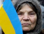 «Зачем нам эта Европа?» — Нищим украинцам не до безвиза