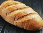 История в разрезе батона: сколько хлеба могли купить студенты в СССР и сейчас