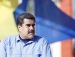 Новый альянс Мадуро способен влиять на нефть