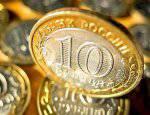 Правительство России обсуждает возможность ослабления рубля