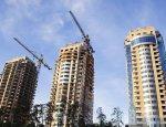 Строительный сектор может стать локомотивом для роста экономики РФ