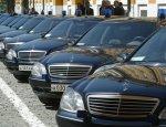 Сколько россияне платят за содержание армии чиновников?