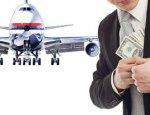 Диверсии против российских авиазаводов остаются безнаказанными