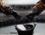 Рынок нефти — все внимание к встрече в Алжире