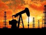 Саудиты помогут России с нефтью