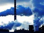Инвестиционная катастрофа: Украинские предприятия никому не нужны