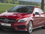 Судьбоносный союз: «Камаз» и Mercedes взорвут авторынок