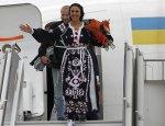 Bild сообщил о переговорах по проведению Евровидения в Москве