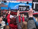 Европа уже приговорена. Почему США плевали на «большой европейский бунт»