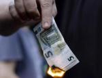 Итальянский референдум повлиял на курс евро
