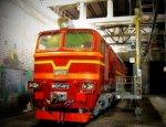 Не бумеранг, а бумерангище: заводы Прибалтики умирают без российского рынка