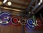 Google уклоняется от налогов