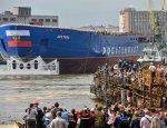 Атомные ледоколы пробьют России путь к масштабному освоению Арктики
