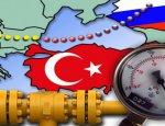 Forbes назвал всех, кто обеднеет от «Турецкого потока»