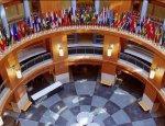 МВФ: политика жесткой экономии может принести больше вреда, чем пользы
