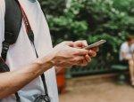 Диагноз от смартфона: как работает ноу-хау российских ученых