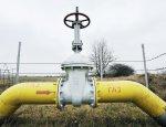 Самоубийственная зрада: Украина утопит Европу в газовой лихорадке